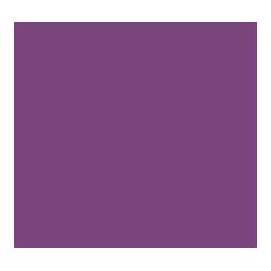 Christ Our Saviour Parish Logo